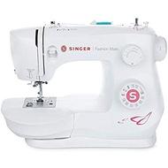 手作森林縫紉機專賣* 勝家 SINGER 縫紉機 裁縫機 新手 3333