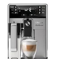 飛利浦全自動義式咖啡機 HD8927