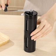 เครื่องบดเมล็ดกาแฟทำด้วยมือขนาดเล็ก,เครื่องบดด้วยมือแบบพกพา