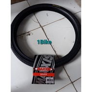 Maxxis Outer Tires Dth 406 20 X 1.50
