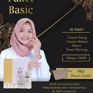 (wholesale) Cream Wd Basic Package,.,,,.!!!!!