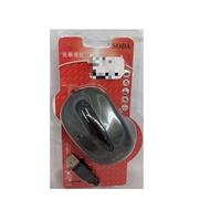滑鼠 電競 高DPI USB 有線 無線 藍芽 通過台灣標檢 台灣品牌 門市現貨 非淘寶貨