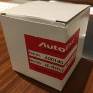 AUTOEXE SPORTS OIL FILTER 高流量機油芯 A00180 小顆