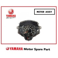 YAMAHA LC135 V4 METER ASSY LC135 V4 METER LOCAL