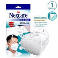 3m Nexcare N95 Kn95 9501 Ready Products