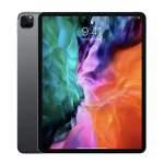 iPad Pro 12.9 2020 (第四代) LTE/4G 256GB