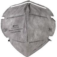 👉搶購 現貨 P1 口罩 3M9042 口罩 3D口罩 立體活性碳 防潑水霧氣 阻隔有害物質 非3M 8210 N95
