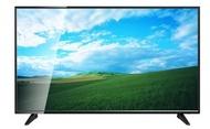 PRIMA - LE-55SWMJL5 55吋 4K超高清 智能電視 安卓6.0 內置WIFI