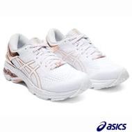 Asics 慢跑鞋 Gel-Kayano 26 運動 女鞋 1012A749100