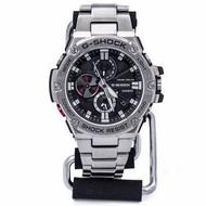Casio Watch Orignal G-shock GST-B100-1A ST-B100-1D Sport 200 Waterpoor Dignal watch for men