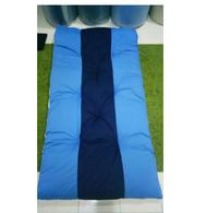 Tilam single kekabu mix murah / Single mattress ready stok