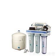 (全省安裝)【櫻花】RO濾水器(與P022同款)淨水器 P-022