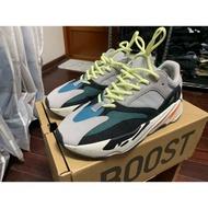 二手adidas YEEZY BOOST 700 B75571