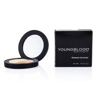 Youngblood 漾布拉 遮瑕膏 Ultimate Corrector  2.7g/0.1oz