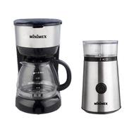 Minimex Set Drip Coffee