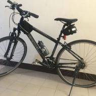 美利達自行車Merida CROSSWAY400(公司貨)
