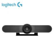 羅技Logitech MEETUP 視訊會議攝影機