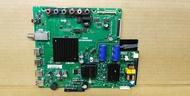 LED TV MAIN BOARD for  TCL- LED32S6201 [ Smart TV ]