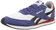 [Direct from Germany] Reebok Royal classic Jogger men s running shoes