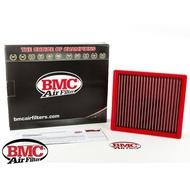 BMC 高流量空濾 濾芯 BMW F20 F22 118i 118d 120i 120d 220i