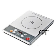 【尚朋堂 SPT】 IH變頻電磁爐 (SR-1825)