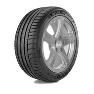 【啊莔小舖】米其林輪胎  PS4  215/45/17