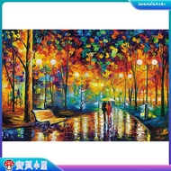 1000pcs Adult 1000pcs Puzzles Jigsaw Baby Relieving Stress Diy Large Puzzle