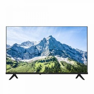 Devant | SMART 32STV103 32-inch, HD Ready, Smart TV