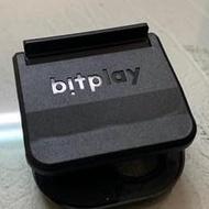 二手bitplay CLIP 鏡頭扣