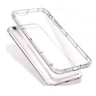 三星 Samsung Galaxy S21 / S21+ / S21 Ultra 防摔 保護 氣墊 空壓殼S21