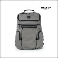 [DELSEY] Ciel / 370360011 / Student bag / Cloth bag / Laptop storage / Backpack