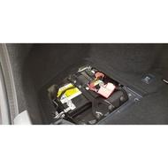 LEXUS GS450H 電池更換 NX110-5L 505電池工坊 24H快速更換 油電車電池 要有排氣孔