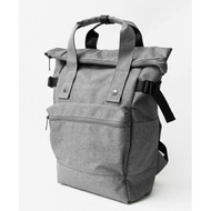 Anello Foldable Backpack