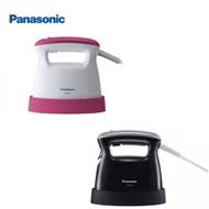 ★贈SP-2008 熨斗收納包★ Panasonic 國際牌 蒸氣電熨斗 NI-FS470-