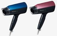 國際 Panasonic 負離子 吹風機 /台 EH-NE57