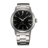 Orient Star Classic SAF02002B0 Mens Watch