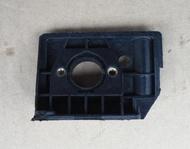 汽油鏈鋸 配件 化油器支架3入