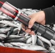 卡葉刮魚鱗器電動刮魚鱗機去魚鱗神器刨刮鱗器殺魚工具自動刷魚鱗ATF 格蘭小舖