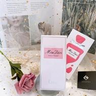 美國代購  台灣現貨 Miss Dior 漫舞玫瑰淡香水