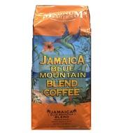 MAGNUM藍山調和咖啡豆907公克