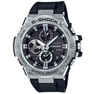 卡西歐 CASIO / GST-B100-1A / G-SHOCK系列 [ 官方直營 ]