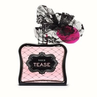 維多利亞的秘密 Victorias Secret NOIR TEASE 3.4OZ EAU DE100ml