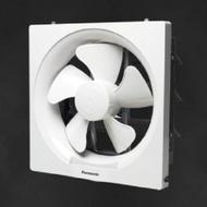 """โปรเย็นๆ Evaporative Fan  พัดลมไอเย็น พัดลมแอร์ พัดลมระบายอากาศติดผนัง ขนาด12"""" Panasonic FV-30AUT3พร้อมจัดส่ง ราคาถูก"""