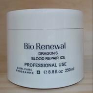 Bio  Renewal  龍血修護凍膜