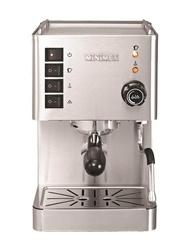 MINIMEX เครื่องชงกาแฟ สีเงิน - เครื่องทำกาแฟ เครื่องชงกาแฟสด เครื่องชงกาแฟแคปซูล กาแฟแคปซูล แคปซูลกาแฟ เครื่องทำกาแฟสด หม้อต้มกาแฟ กาแฟสด กาแฟลดน้ำหนัก กาแฟสดคั่วบด กาแฟลดความอ้วน mini auto capsule coffee machine starbuck