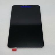 OPPO 維修螢幕 OPPO AX5 螢幕總成 液晶螢幕 玻璃觸控