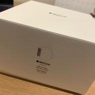 [二手]Apple Watch Series 3 Stainless Steel