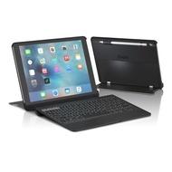 "iPad Pro 9.7""ZAGG Slim Book PRO 鍵盤+保護套,變成小筆電可分離式 ※台北快貨※美國原裝"