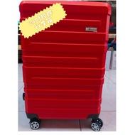 24吋樂高造型拉桿行李箱