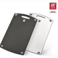 現貨🔥🇩🇪ZWILLING德國雙人牌 雙面抗菌砧板 雙人牌沾板 雙人牌砧板 棧板 雙面沾板